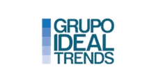 Grupo Ideal Trends logo