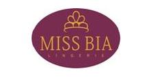 MISS BIA logo
