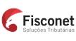 FISCONET