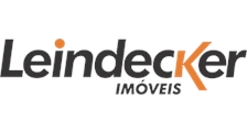 PREDIAL LEINDECKER logo