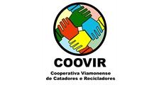 COOVIR logo
