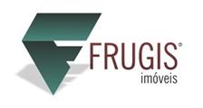 Frugis Embalagens logo