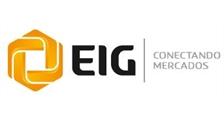 EIG Mercados logo