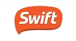 Swift - Mercado da Carne