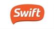 Swift Mercado da Carne