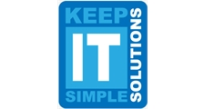 KEEP SIMPLE logo