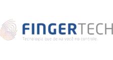 Fingertech logo