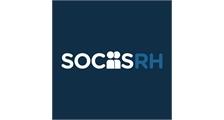 SOCIIS RH logo