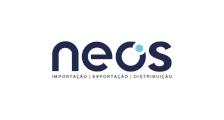 NEOS IMPORTADORA logo