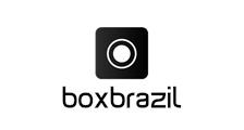 PBI - PROGRAMADORA BRASILEIRA INDEPENDENTE S.A logo