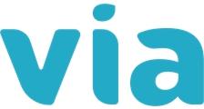 VIA INDICADORES logo