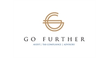 GO FURTHER logo