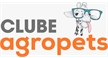 Clube Agropets