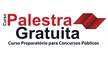CURSO PALESTRA GRATUITA