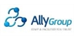 Ally Services