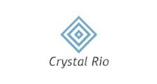 CRYSTAL RIO logo