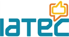 IATEC logo