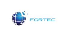 FORTEC logo