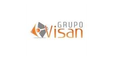 VISAN RH logo