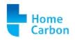HomeCarbon
