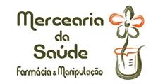 MERCEARIA DA SAUDE LTDA-ME logo