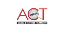 ACT logo
