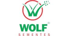 WOLF SEEDS DO BRASIL LTDA logo