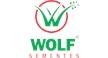 WOLF SEEDS DO BRASIL LTDA