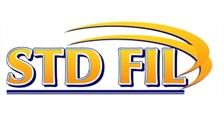 STANDARFIL logo