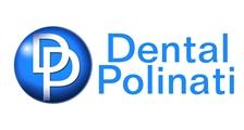 DENTAL POLINATI logo