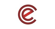 ELABORAR ENGENHARIA E PROJETOS logo