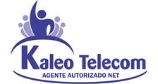 KALEO TELECOM logo