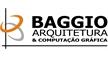 Baggio Arquitetura & Computação Gráfica