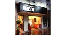 MERCADO BRASCO logo