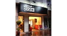 MERCADO BRASCO logo