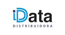 IDATA DISTRIBUIDORA logo
