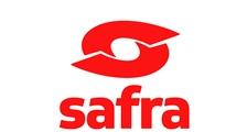 Safra Supermercados logo