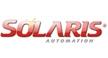 SOLARIS AUTOMATION