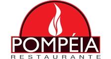 Restaurante Pompeia logo