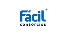 Consorfacil Telemarketing logo