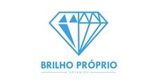 BRILHO PROPRIO AGENCIAMENTO E SERVICOS logo