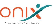 ONIX GESTAO DO CUIDADO logo