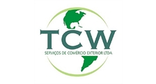 TCW SERVICOS DE COMERCIO EXTERIOR LTDA - EPP logo