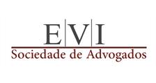 VERISSIMO E ALVES SOCIEDADE DE ADVOGADOS logo