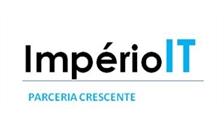 IMPÉRIO IT logo