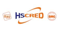 HSCRED logo
