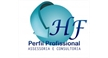 HF PERFIL PROFISSIONAL