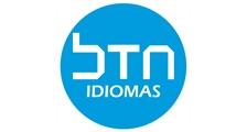 BTN Idiomas logo