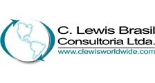 C. LEWIS BRASIL CONSULTORIA LTDA. logo
