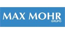 MAX MOHR logo
